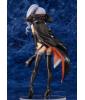 Tantei Opera Milky Holmes PVC Statue 1/4 Arsene