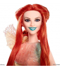 Barbie Mrs. Whatsit