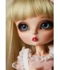 Neo Lukia Doll - Agent Transform: Pink Lukia - LE20
