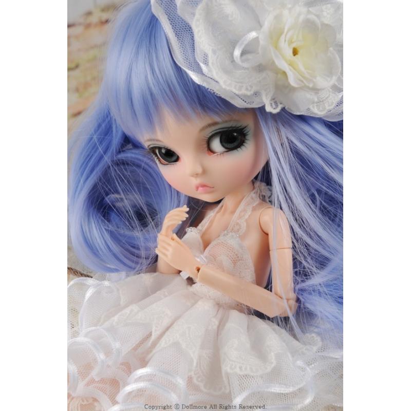 Neo Lukia Doll - Ice Sugar: Lukia - LE50
