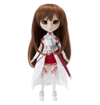 Асуна кукла Пуллип - Pullip Asuna