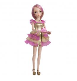 Кукла Sonya Rose - Чайная вечеринка