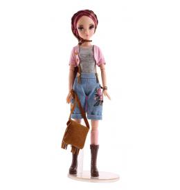 Кукла Sonya Rose - Фестиваль