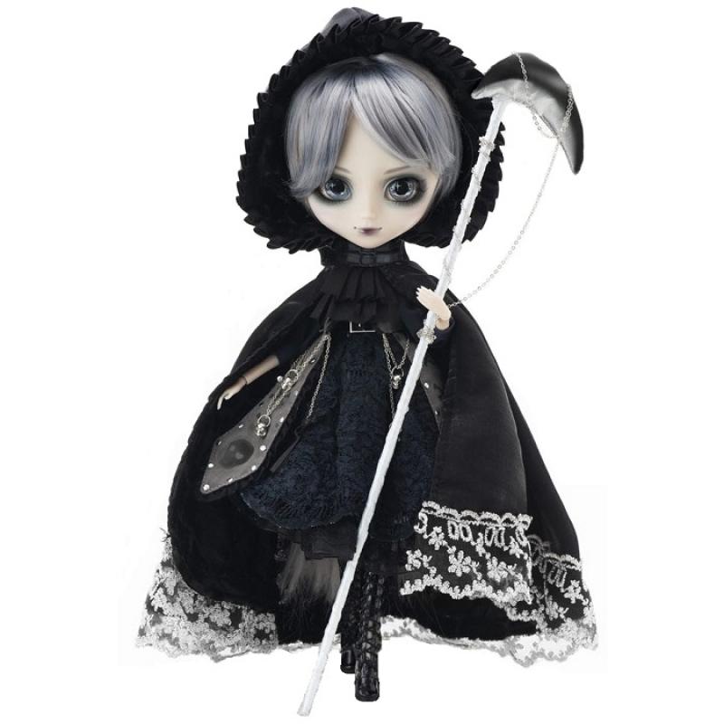 Керес кукла Пуллип - Pullip Asuna