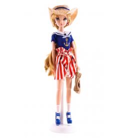 Кукла Sonya Rose - Круиз