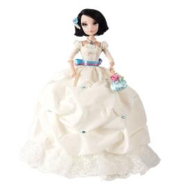 Кукла Sonya Rose - платье Милена