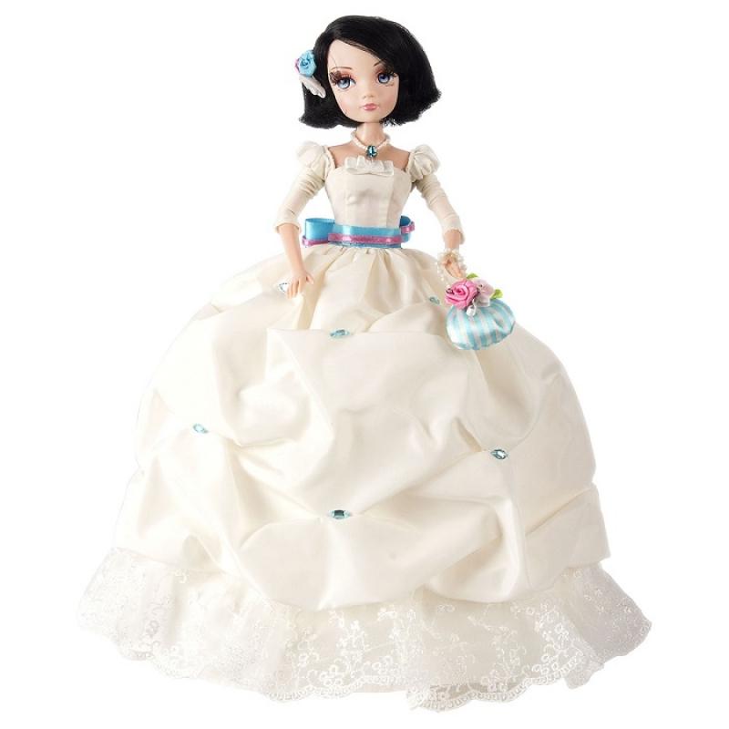 Sonya Rose - платье Милена
