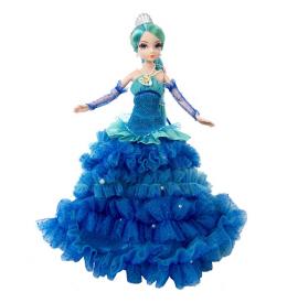 Кукла Sonya Rose - Морская принцесса