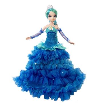 Sonya Rose - Морская принцесса
