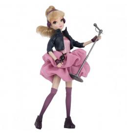 Кукла Sonya Rose - Музыкальная вечеринка