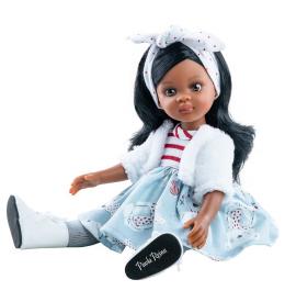 Кукла Паола Рейна - Нора