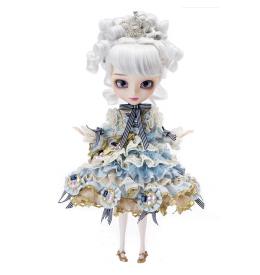 Паториция Ангельски милая кукла Пуллип