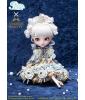 Паториция Ангельски милая кукла Пуллип - Pullip Angelic Pretty Patoricia