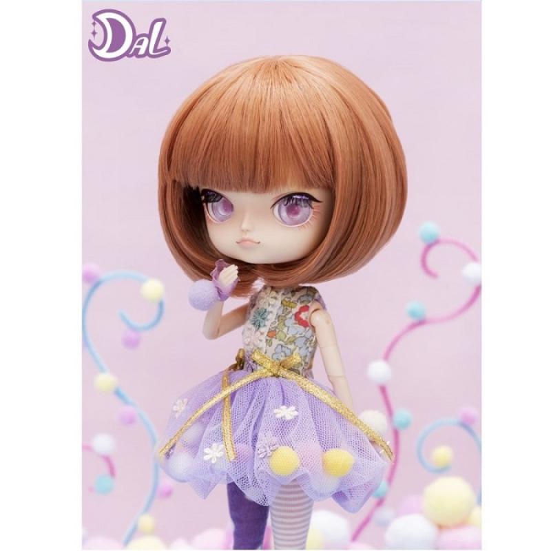 Пикси кукла Дал - Dal Pixie