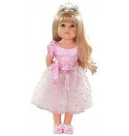 Кукла Gotz - Ханна Принцесса (50 см)