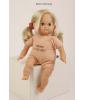 Кукла большая Сьюзи блондинка (45 см)
