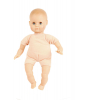 Кукла Беби девочка мягконабивная (32 см)