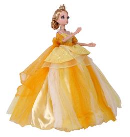 Кукла Sonya Rose - Солнечный свет