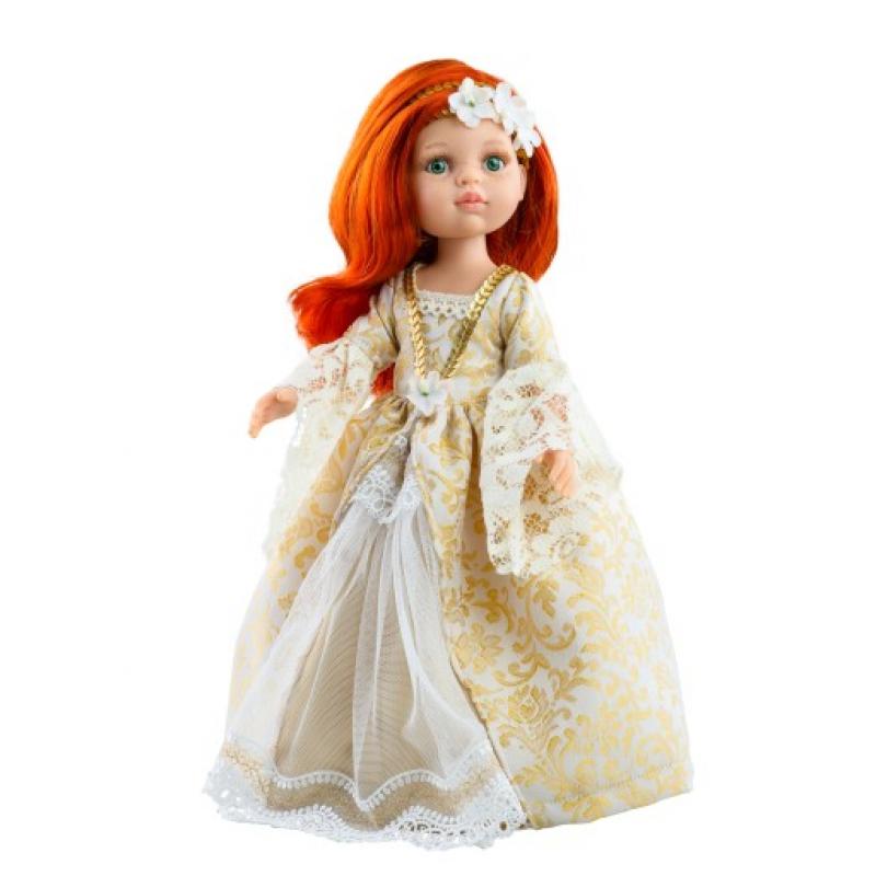 Кукла Паола Рейна - Сусана