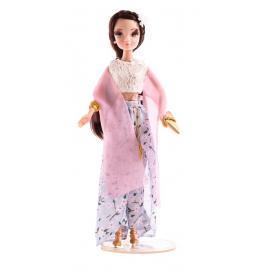 Кукла Sonya Rose - Свидание