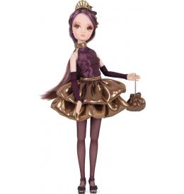 Кукла Sonya Rose - Танцевальная вечеринка