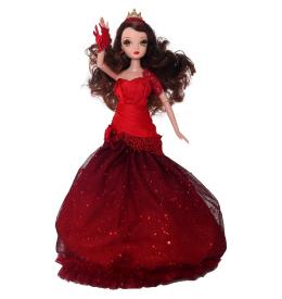 Кукла Sonya Rose - Закат