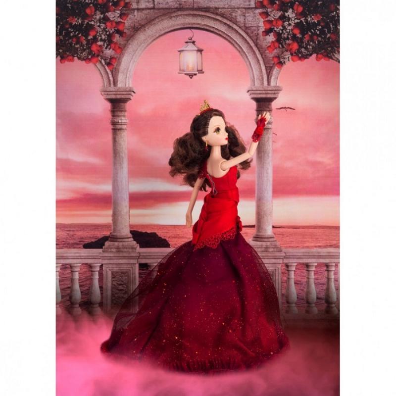 Sonya Rose - Закат