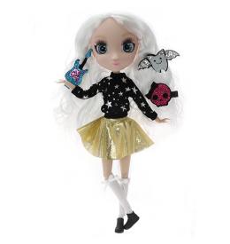 Йоко кукла Шибаджуку Герлз