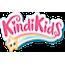 Кинди Кидс - Kindi Kids