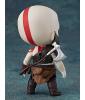 Nendoroid Kratos