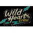 Wild Hearts Crew