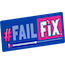 Фейл Фикс - FAIL FIX