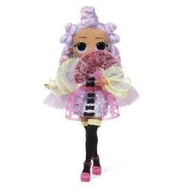 Miss Royale кукла ЛОЛ - LOL Surprise! OMG Dance Dance Dance