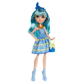 Блонди Локс - День Рождения кукла Ever After High
