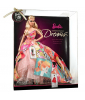 Generations Of Dreams Barbie Doll