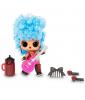 L.O.L. Surprise! Remix Hairflip