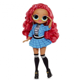 Class Prez кукла ЛОЛ - LOL Surprise! OMG