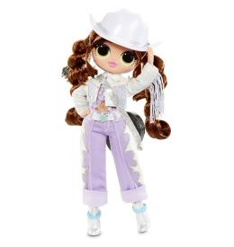 Lonestar Remix кукла ЛОЛ - LOL Surprise! OMG