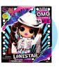 L.O.L. Surprise! O.M.G. Remix Lonestar
