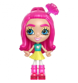 Кукла Lotta Looks Weather Girl