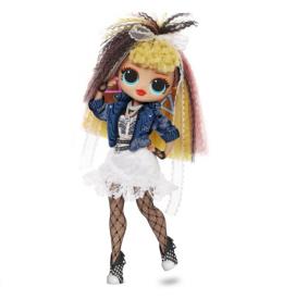 Pop B.B. Remix кукла ЛОЛ - LOL Surprise! OMG