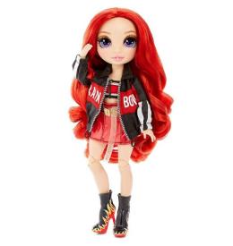 Кукла Rainbow High - Руби Андерсон