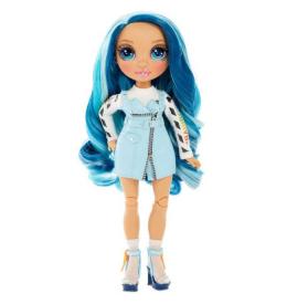 Кукла Rainbow High - Скайлер Брэдшоу