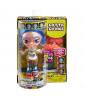 Lotta Looks Skate Pop Doll