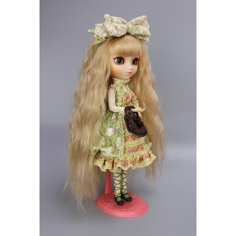 Тифона кукла Пуллип