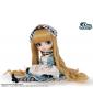 Алиса Классическая кукла Пуллип - Pullip Classical Alice