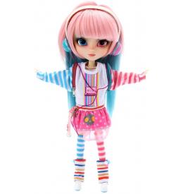 Акеми кукла Пуллип