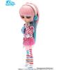Акеми кукла Пуллип - Pullip Akemi