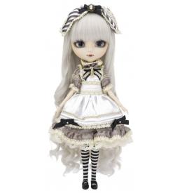 Алиса Сепия кукла Пуллип