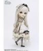 Алиса Сепия кукла Пуллип - Pullip Classical Alice Sepia